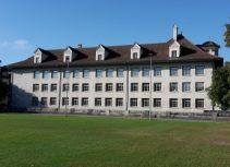 SHBreitfeld